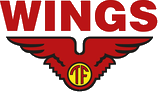 Wingscorp
